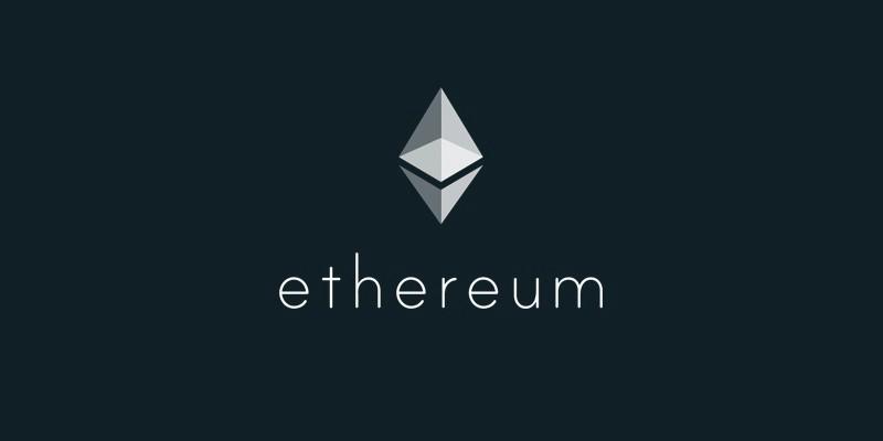 Ethereum Blockchainsfalcon
